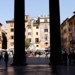 Rome050118 thumbnail