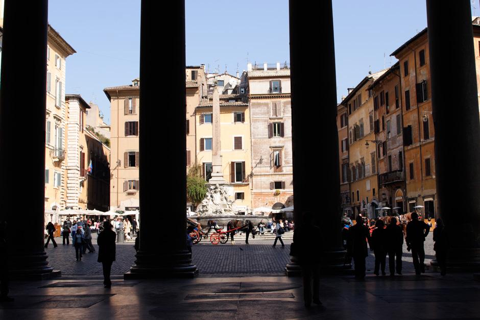 Rome050118