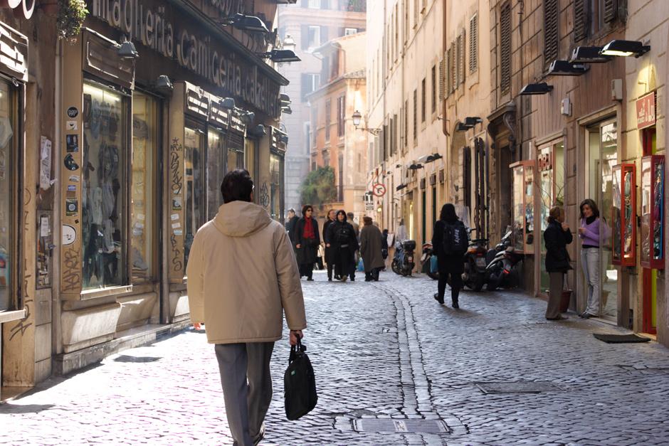 Rome050597