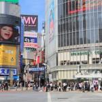 Tokyo-Travel-Photography thumbnail