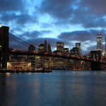 Travel-New-York-City thumbnail