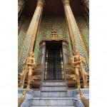 Travel-Photographer-Bangkok thumbnail