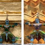 Travel-Photography-Bangkok thumbnail