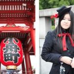 Travel-Photography-Tokyo thumbnail