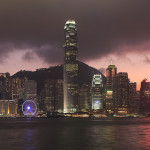 Travel-photographer-hong-kong thumbnail