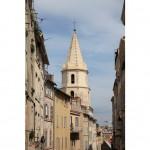 Marseille thumbnail