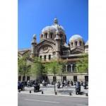 Marseille-France thumbnail