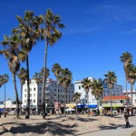 Venice-Beach-Los-Angeles thumbnail